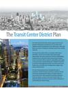 Transit-Center-District-Plan-thumb